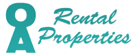 OA Rental Properties